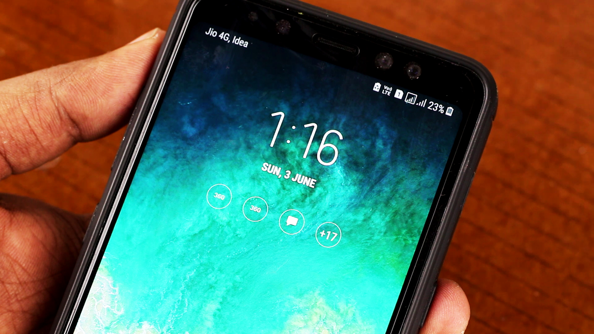 5 Reasons Why Your Phone May Not Be Charging Properly