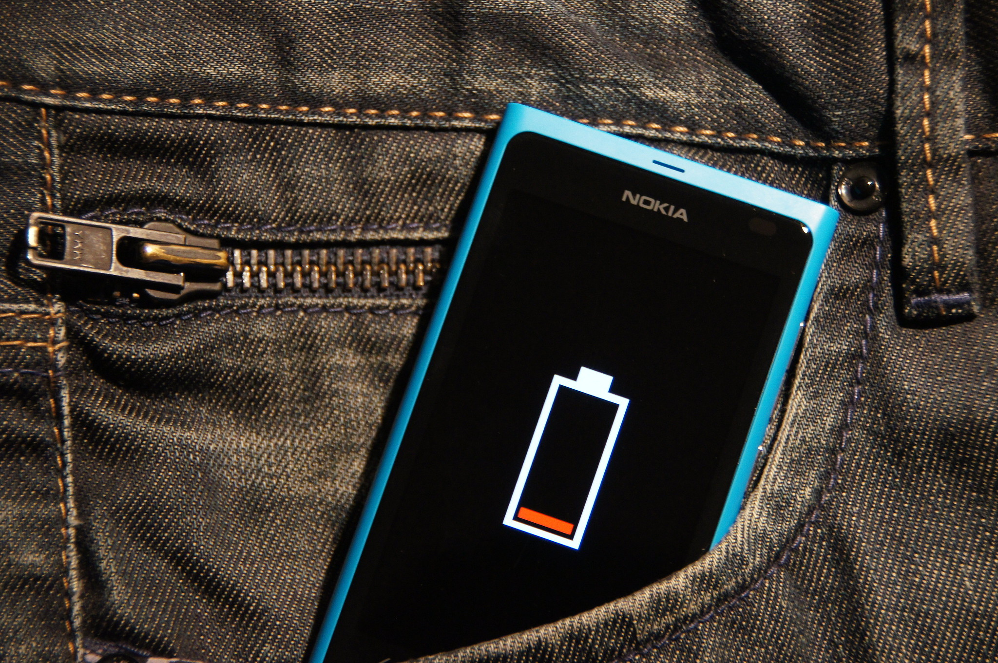 How to Increase Battery Life on Android Phones?
