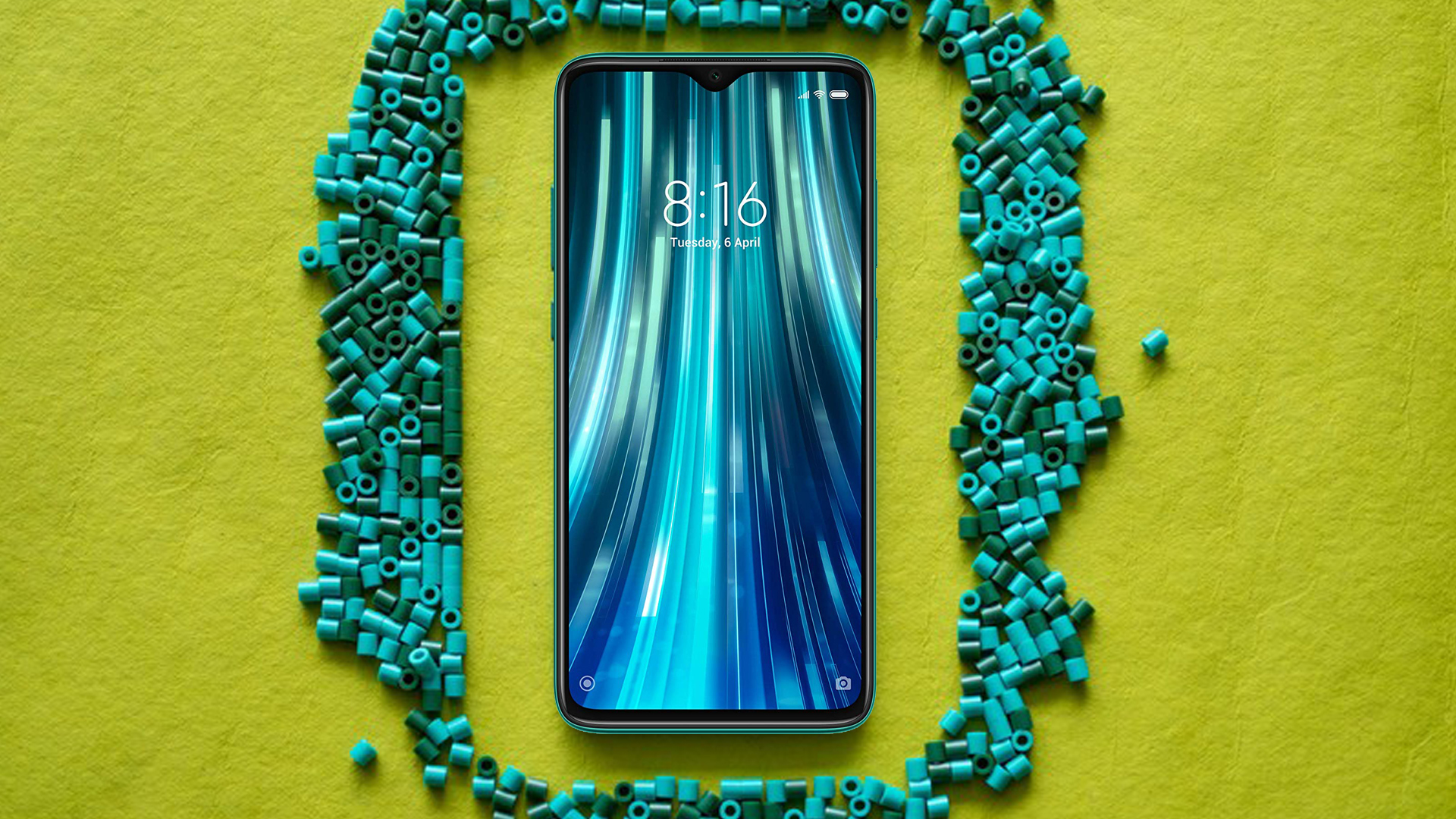 Redmi Note 8 Pro: Problems That Every User May Face