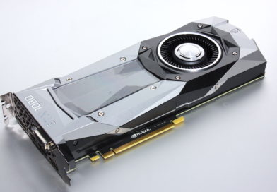 GPU Vs Graphics Card! What is the difference?