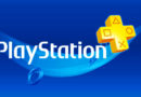 PlayStation Plus: Free Game List Of Year 2020