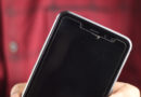 Tempered Glass Or Plastic Screen Guards: What Should You Prefer?
