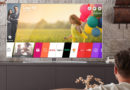 What is Smart TV? Functions & Features Explained!