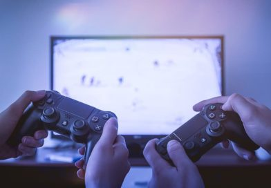 PC Vs Console: Is PC Gaming Still Better in 2020?