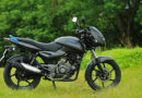Best Bikes Under 1 Lakh – Top 10 List