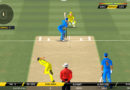 [Best] Low MB Cricket Games For Your Android!