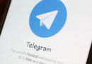 WhatsApp Vs Telegram – What Is Better Chatting Platform?