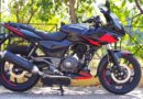 Best 200cc Bikes of India Today – Top 10 List!