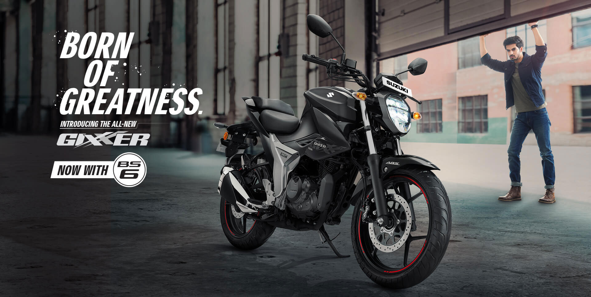 Best 150cc Bikes of India Today – Top 10 List