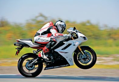 Best Bikes for Wheelie: Tips & Tricks to Master A Wheelie!