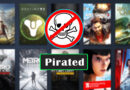 The Dark Truth Behind Pirated Games! Be Alert!