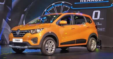 Best Cars Under 6 Lakhs in India