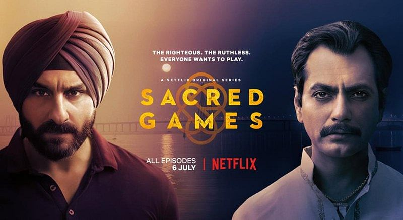 Best Web Series in Hindi You Can Watch