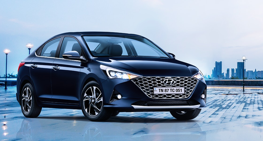 Best 5 Seater Cars in India 2021!