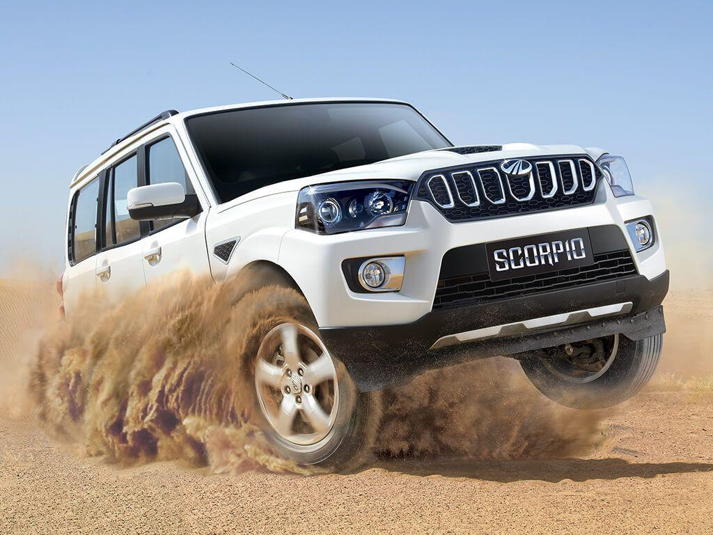 [Best] Cars Under 15 Lakhs in India
