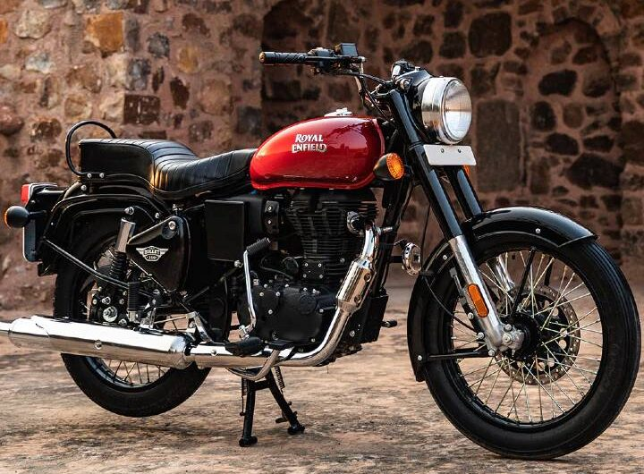 Best 300cc Bikes in India Today – Top 10 List!