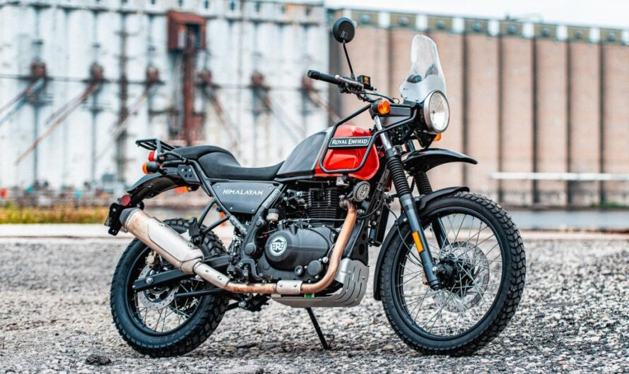 10 Best Bikes in India 150cc Right Now!