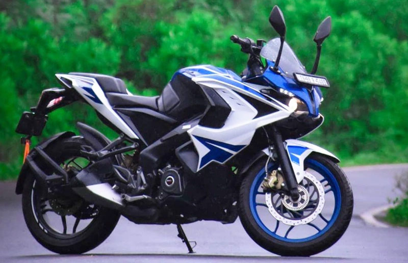 20 Best Bikes in India Right Now! (Updated!!)