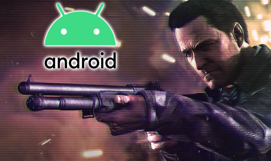 15 Best Shooter Games for Android!