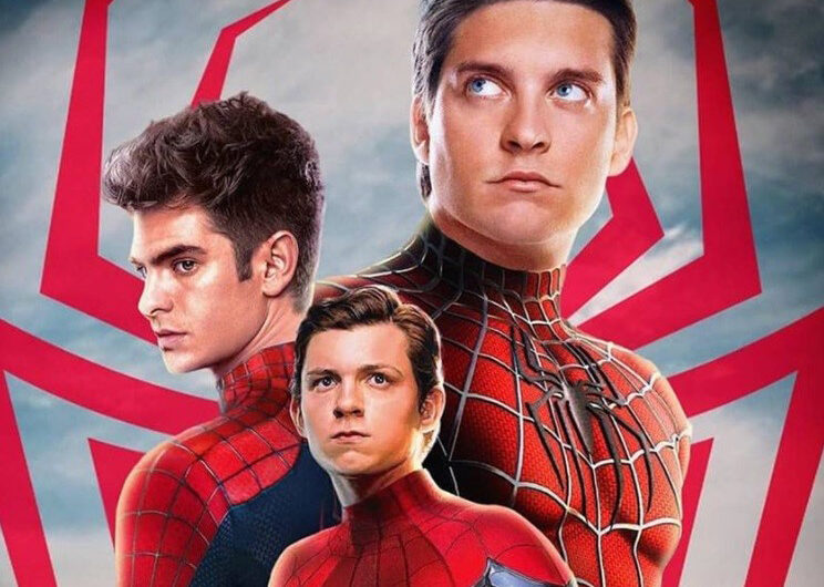 Spider-Man: No Way Home Trailer Breakdown, Rumours, Expectations & More!!